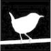 logo JUKEMA - arsjitekt